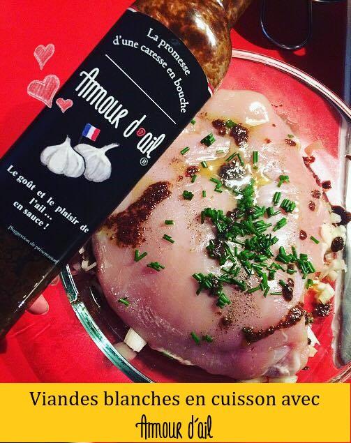 Vinaigrette-Amour-d-ail-recette-dinde
